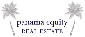Panama real estate